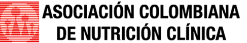 Asociación Colombiana de Nutrición Clínica