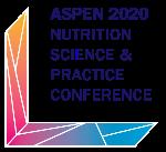 Congress ASPEN 2020