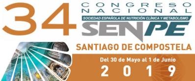 Congreso SENPE 2019