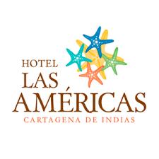 Hotel Oficial - Las Américas